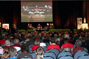Международный христианский конгресс