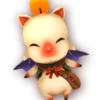【DFFOO速報】キャラクターの紹介が遅すぎて配信前から少々不満が勃発してる模様!
