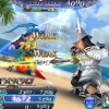 - 攻略動画 - DISSIDIA FINAL FANTASY OPERA OMNIA – Lv90 Seymour Boss Fight 1080p HD 60fps