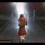 - 攻略動画 - 【FF零式 HD】 ケイト 魔導アーマー破壊指令 【FF TYPE-0 HD】【zakomura】