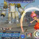 - 攻略動画 - The Art of Destruction – Aphmau Lv 150 Cosmos – DFFOO JP