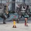 - 攻略動画 - ディシディアファイナルファンタジーオペラオムニア(Dissidia Final Fantasy Opera Omnia) カイアスイベントカオス(Caius Event Chaos)