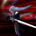 - 攻略動画 - Dissidia Final Fantasy: Opera Omnia – Sephiroth LV60 Crystal Awakening and EX Showcase Trailer