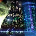 【DFFOO速報】ジタンのストラサークル5が強すぎる!?