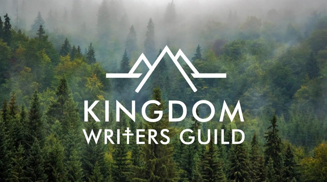 Kingdom Writers Guild