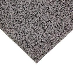 tapis d entree caillebotis tapis d
