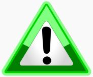 Warning_Green