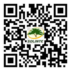 Acceso directo a Solinte App para Android