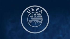Ισχυρή αντίδραση από την UEFA και τα πρωταθλήματα στο έργο «European Super League»