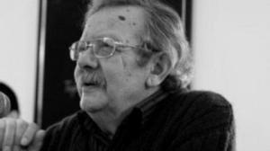 Πέθανε ο ποιητής και συγγραφέας μέλος του TKP, Abdullah Nefes