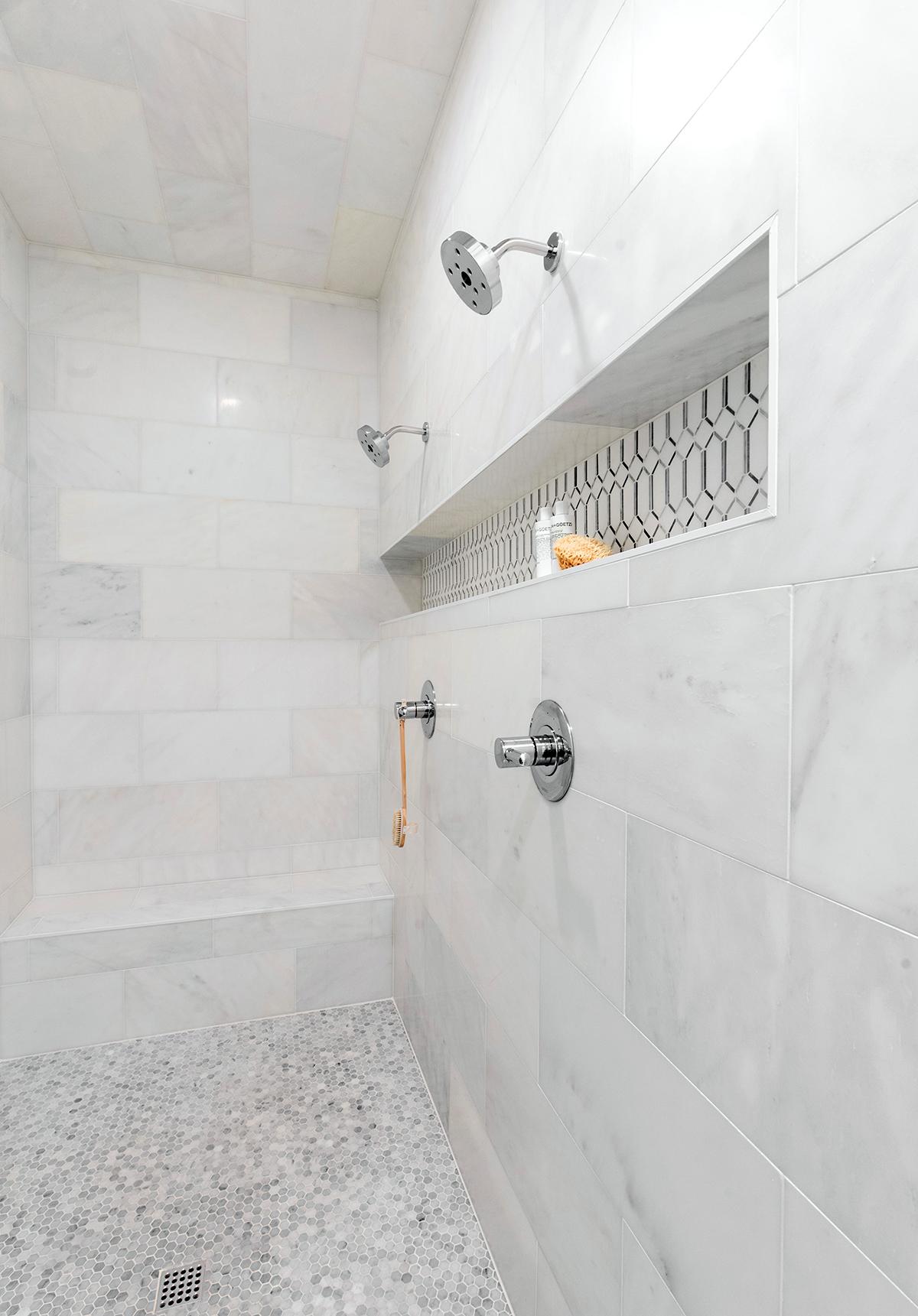 stylish showers tubs kitchen bath
