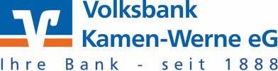 Volksbank_Kamen_Werne_Logo
