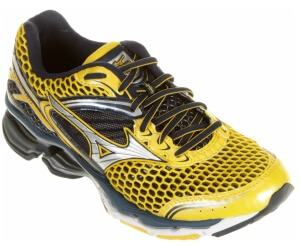 Tênis Mizuno Wave Creation 17 para academia