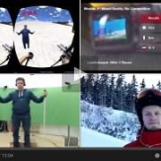 skiracesmall