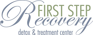 firststeprecoverylogo