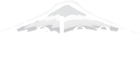 Solace Psychology Edmonton
