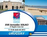 XVII_Tarjeton-Uruguay-2012