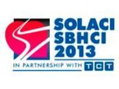 Daily SOLACI-SBHCI Día 1