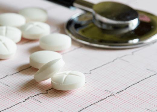 STOPDAPT-2 ACS: Un mes de DAPT NO es suficiente en pacientes agudos