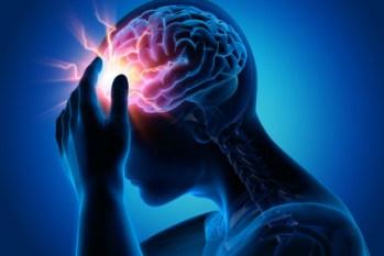 ¿Podemos afrontar la curva de aprendizaje en el stroke agudo?