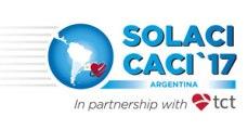 SOLACI-CACI 17