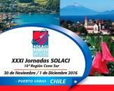 Tarjeton-Jornadas_chile2016