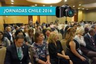 JORNADAS CHILE SOLACI IMÁGENES