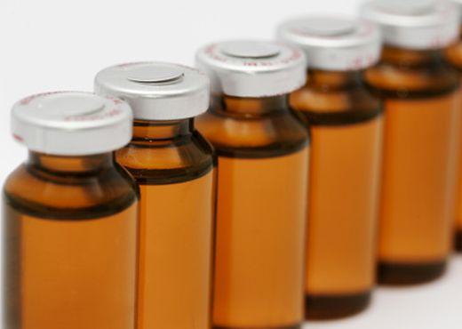 TAVI y anticoagulación: ¿anticoagulantes directos o inhibidores de la vitamina K?