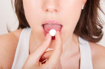 HOST-EXAM: O estudo que desafia a aspirina como antiagregante a longo prazo