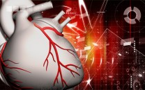 Evolución de pacientes jóvenes con miocardiopatía hipertrófica tratados con ablación septal por alcoholización.