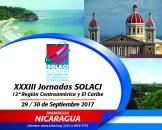 Jornadas Nicaragua 2017