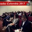 Jornadas Colombia imagenes