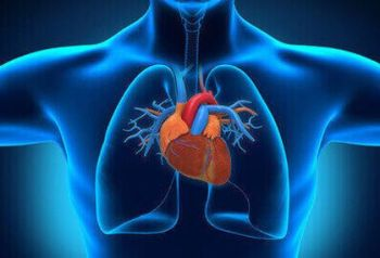 válvula Sapien en posición pulmonar