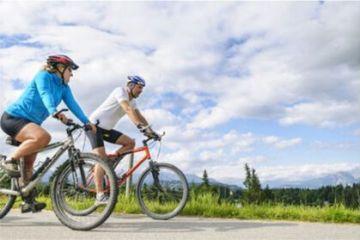 Continuar con la actividad física luego de un IAM reduce la mortalidad