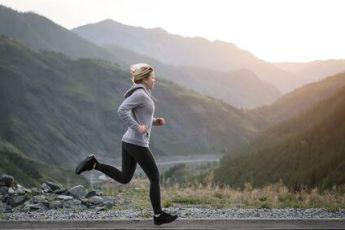 La discrepancia entre angina e isquemia se repiten en enfermedad periférica