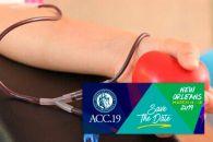 ACC 2019   SAFARI: sorpresivamente, el acceso radial no ofrece ventajas en el infarto