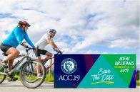 ACC 2019 | Las nuevas guías de prevención primaria ACC/AHA con foco en estilo de vida, dieta y factores socioeconómicos.