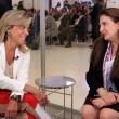 Entrevista con la Dra. Roxana Mehran por la Dra Andrea Abizaid