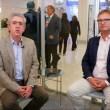 Entrevista con el Dr. Daniel Weilenman por el Dr. Alexandre Schaan de Quadros