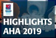AHA 2019 | DAPA-HF: la dapagliflozina efectiva en todos los subgrupos con insuficiencia cardíaca