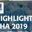 AHA 2019 | COMPLETE: la revascularización completa es superior por tratar otras placas vulnerables