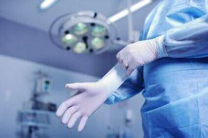 angioplastia coronaria pandemia