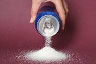 Bebidas azucaradas y con edulcorante asociadas a eventos cardiovasculares y mortalidad