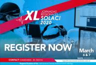 Ecuador Sessions 2020 | Registrations