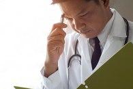 """Otro """"escándalo"""" en la medicina basada en la evidencia ¿El monitoreo ambulatorio de presión puesto en duda?"""