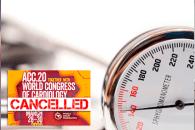ACC 2020 virtual | Más evidencia que apoya las exigentes guías de hipertensión de 2017