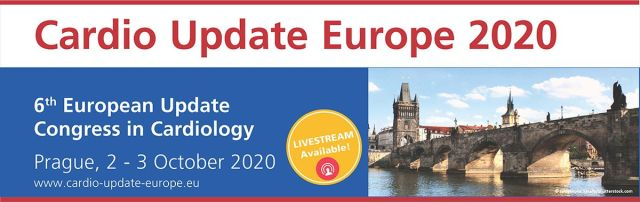 Cardio-Update-Europe-2020-WebBanner-Oct-web
