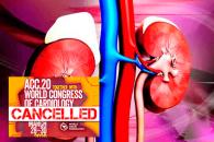 ACC 2020 Virtual | La denervación renal resurge con nueva evidencia
