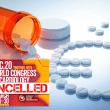 ACC Virtual 2020 | TICO: monoterapia de ticagrelor en síndromes coronarios agudos