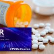 EuroPCR 2020 | FABOLUS FASTER: buscando la inhibición plaquetaria más potente y rápida